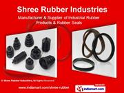 Other Rubber Products By Shree Rubber Industries Thane