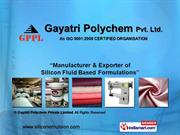 Thread Lubricants By Gayatri Polychem Private Limited Mumbai