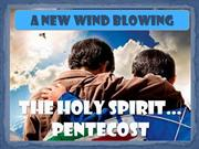 new_wind_blowing_ppt_ami_patton