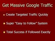 Top Website Traffic