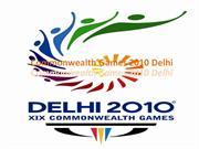 ccommon wealth games 2010