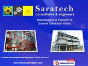 Oil Refineries By Saratech Consultants And Engineers Karnal