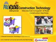 Construction Services By Proexcel Construction Technology Thane