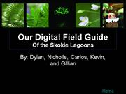 Our_Digital_Field_Guide_Video_for_Bio_