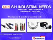 Torque Tools By S.H. Industrial Needs Chennai