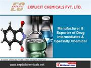 Industrial Chemical By Explicit Chemicals Private Limited Pune