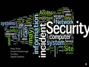 Final Cloud Computing Security (1)