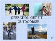 FIT-CLIMBING-HIKING-CYCLING