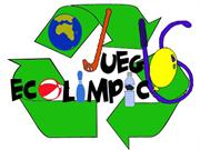 ECO-FRIENDLY OLYMPIC GAMES