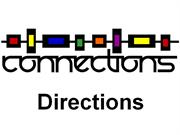 Connections Directions