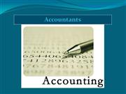 http://accountants.indawlisharea.com