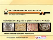 Valve Option 1 By Western Rubbers India Private Limited Mumbai