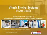 Pollution Control System By Vitech Enviro Systems Private Limited