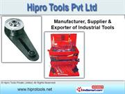 Screw Drivers & Multipliers By Hipro Tools Private Limited Gurgaon
