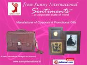Chocolates By Sunny International, New Delhi New Delhi