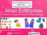 'Sontara' Brand Products By Aman Enterprises, Pune Pune