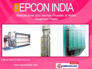 Air Pollution Control Equipment By Epcon India Kolkata
