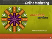 Online Marketing: An Overview