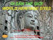 11-06-11 di san the gioi