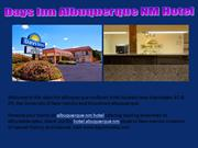 albuquerque nm hotel, new mexico, hotel albuquerque nm