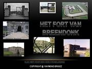 FORT BREENDONK
