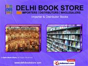 Children Book By Delhi Book Store New Delhi