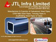 Scaffolding Fittings And Systems By Jtl Infra Limited. Chandigarh