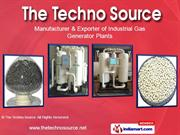 Adsorbents And Desiccants By The Techno Source Ghaziabad