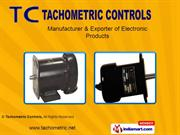Fhp Ac Motors By Tachometric Controls Pune