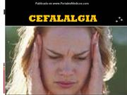 cefalea (PPTshare)