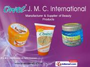 Body Care Products By J. M. C. International Delhi