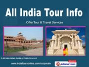 Corporate & Leisure Travel By All India Tour Info New Delhi