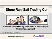 The Srs Advantage By Shree Rani Sati Group Delhi