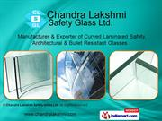 Automotive Glass By Chandra Lakshmi Safety Glass Limited New Delhi