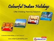 Wedding In Kerala By Colourful Indian Holiday Jaipur
