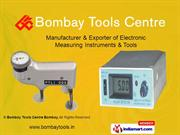 Hand Tools By Bombay Tools Centre (Bombay) Mumbai