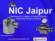 Mechanical And Electronic Devices By Nic Jaipur Jaipur