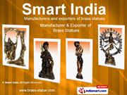 Exclusive Designs By Smart India Aligarh