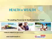 Wealth Creation By Appuonline Consultancy Services Private Limited