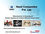 Engineering Products And Components By Nand Composites Private Ltd.