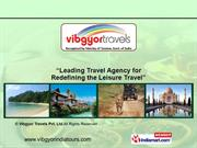 Wildlife In India By Vibgyor Travels Pvt. Ltd. New Delhi