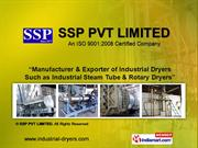 Edible Oil Refineries By Ssp Pvt Limited Faridabad