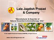 Natural Traditional Indian Attars Aromatic Oil By Lala Jagdish Prasad