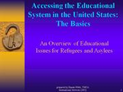 Educational_System_in_the_United_States