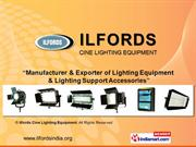 Shooting Lights By Ilfords Cine Lighting Equipment Chennai