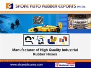Spring Steel Wire By Shore Auto Rubber Exports Pvt. Ltd. Pune
