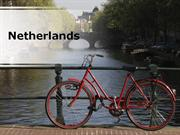 Netherlands PowerPoint Content
