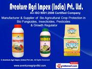 Water Softner By Aventure Agri Impex (India) Pvt Ltd Nashik