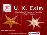 Leather Journals By U. K. Exim Delhi