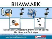 Printer Cartridges By Bhavmark Systems Pvt Ltd Thane